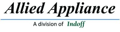Allied Appliance Company Logo