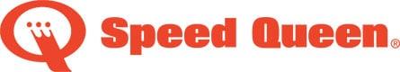 Speed Queen Company Logo