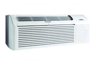 Frigidaire PTAC 9000 BTU w_ Electric Heat FFRP092LT3