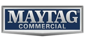 Maytag Company Logo