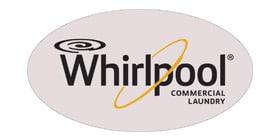 Whirlpool Company Logo