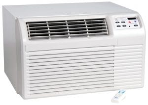 Amana TTW (Through-The-Wall) Built In Air Conditioners