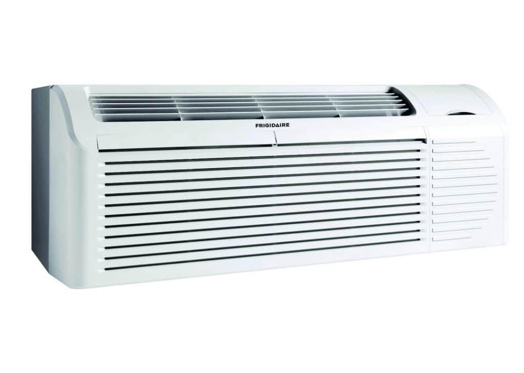 Frigidaire 9000 BTU with Electric Heat FFRP092LT3