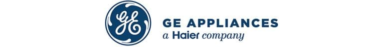 GE Appliance company logo