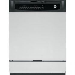GE Dishwasher 24 inch GSD4060KSS