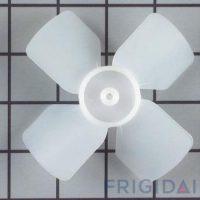 refrigerator fan blade